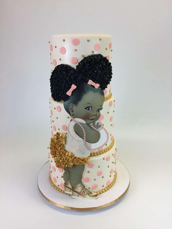 Cake in a Cup NY LLC - bakery  | Photo 8 of 10 | Address: PO Box 224, Bronxville, NY 10708, USA | Phone: (917) 225-5769