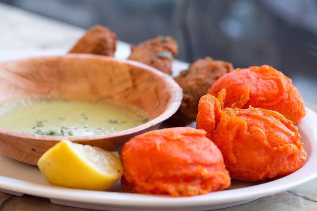 Aalami Restaurant - bakery    Photo 1 of 10   Address: 4879 University Ave # C, San Diego, CA 92105, USA   Phone: (619) 317-9568