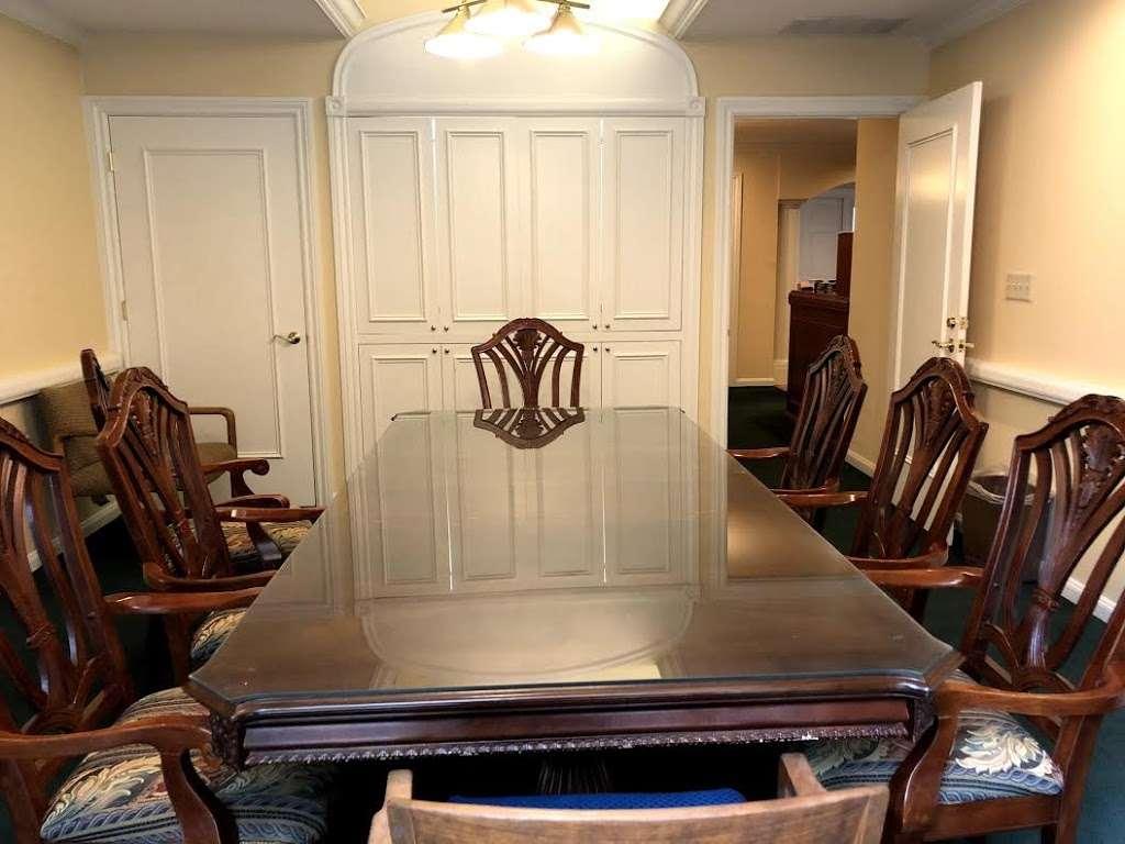Law Office of Mujdah Rahim - A Divorce & Family Law Firm - lawyer    Photo 2 of 10   Address: 961 Ygnacio Valley Rd, Walnut Creek, CA 94596, USA   Phone: (925) 482-6431