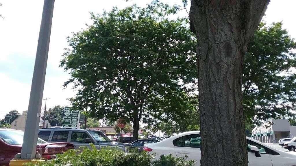 Lancaster -   | Photo 2 of 2 | Address: Lancaster, PA 17603, USA
