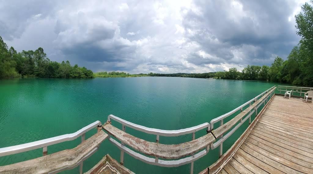 Thomas O. Marsh Park - park  | Photo 1 of 9 | Address: 6440 River Rd, Fairfield, OH 45014, USA | Phone: (513) 858-1685