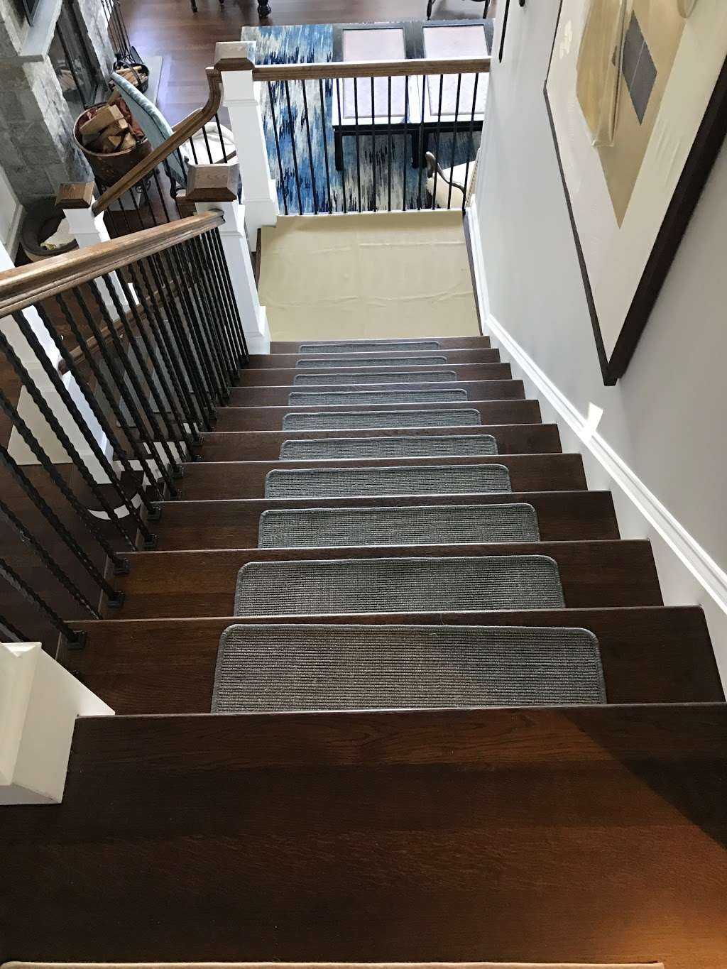 Elite Floor Services Inc - home goods store  | Photo 1 of 2 | Address: 12 Saratoga Ave, Yonkers, NY 10705, USA | Phone: (212) 228-1050