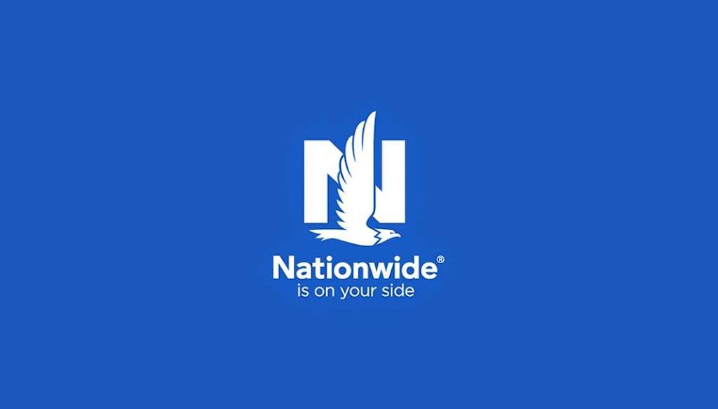 The Tillman Agency - Nationwide Insurance - insurance agency  | Photo 2 of 3 | Address: 6407 South Blvd Suite L, Charlotte, NC 28217, USA | Phone: (704) 558-7433