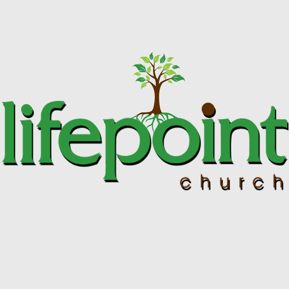 LifePoint Church - church  | Photo 4 of 4 | Address: 5140 Bailey Rd, Mulberry, FL 33860, USA | Phone: (863) 940-2649