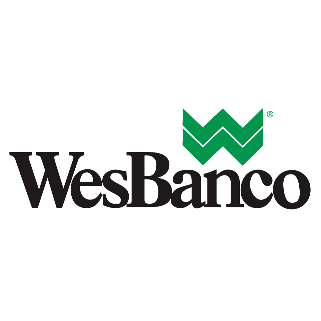 WesBanco Bank - ATM - atm  | Photo 2 of 2 | Address: 5112 IN-62, Jeffersonville, IN 47130, USA | Phone: (812) 285-4050