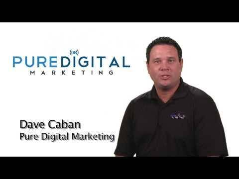 Pure Digital Marketing - atm  | Photo 2 of 2 | Address: 3001 N Rocky Point Dr E #200, Tampa, FL 33607, United States | Phone: (813) 419-7873