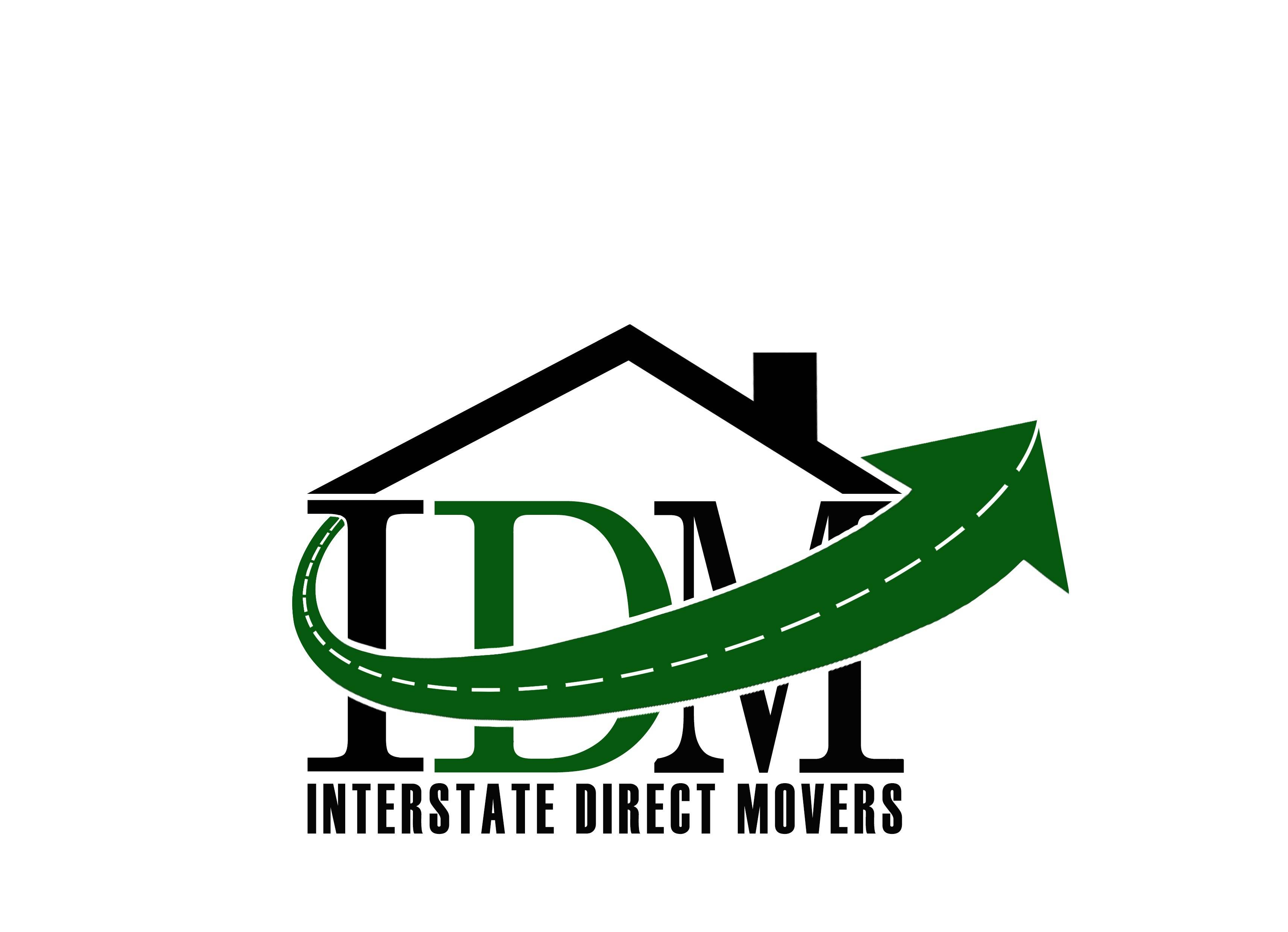 Interstate Direct Movers - moving company  | Photo 1 of 3 | Address: 3400 W Stonegate Blvd Suite 25413, Arlington Heights, IL 60005, United States | Phone: (866) 637-8807
