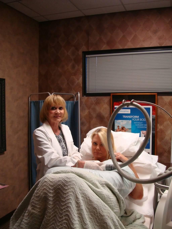 Pinnacle Dermatology - doctor  | Photo 5 of 10 | Address: 24 White Bridge Rd, Nashville, TN 37205, USA | Phone: (615) 352-0011