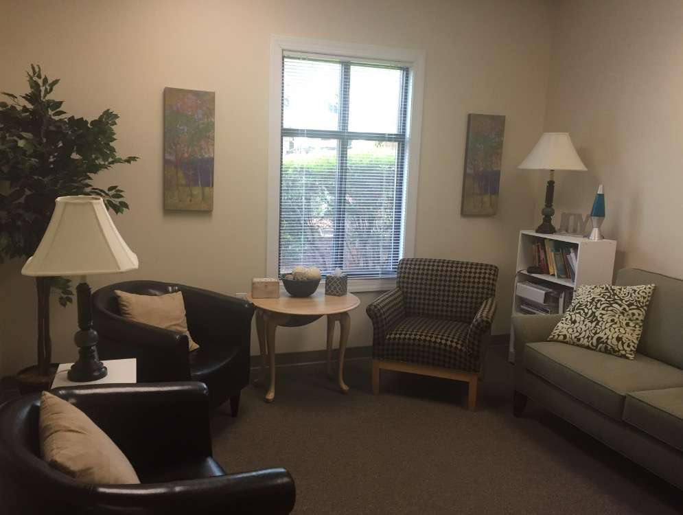 Agape Christian Counseling - health  | Photo 2 of 5 | Address: ste 400, 2124, Crown Centre Dr, Charlotte, NC 28227, USA | Phone: (704) 849-0144