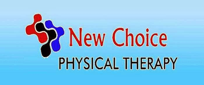 New Choice Physical Therapy, LLC - physiotherapist  | Photo 3 of 3 | Address: 3314 16th Ave SE, Conover, NC 28613, USA | Phone: (828) 449-8308