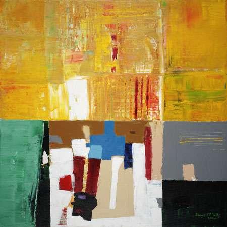 Abstract Art Sale - art gallery    Photo 1 of 4   Address: 7011 Jackson St, Guttenberg, NJ 07093, USA   Phone: (347) 774-4308