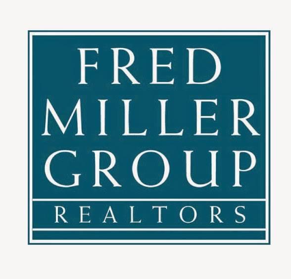 Fred Miller Group, Inc Realtors - real estate agency  | Photo 3 of 3 | Address: 2905 Corinthian Ave, Jacksonville, FL 32210, USA | Phone: (904) 388-0000