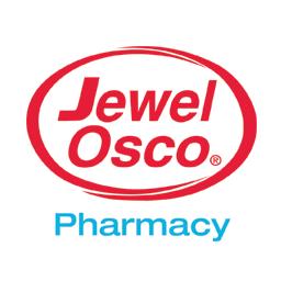 Jewel-Osco Pharmacy - pharmacy  | Photo 1 of 1 | Address: 3128 W 103rd St, Chicago, IL 60655, USA