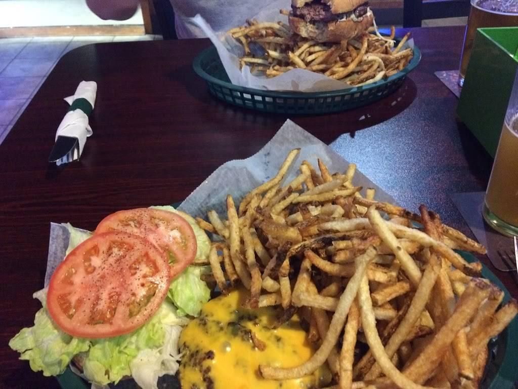 Mooneys Sports Bar & Grill - restaurant    Photo 7 of 10   Address: 4628 Broadway, Depew, NY 14043, USA   Phone: (716) 681-2121