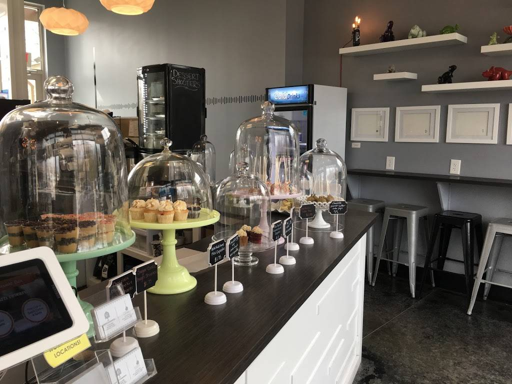 Bites by Confectioneiress - bakery  | Photo 1 of 10 | Address: 80 Brendon Way, Zionsville, IN 46077, USA | Phone: (317) 873-1001