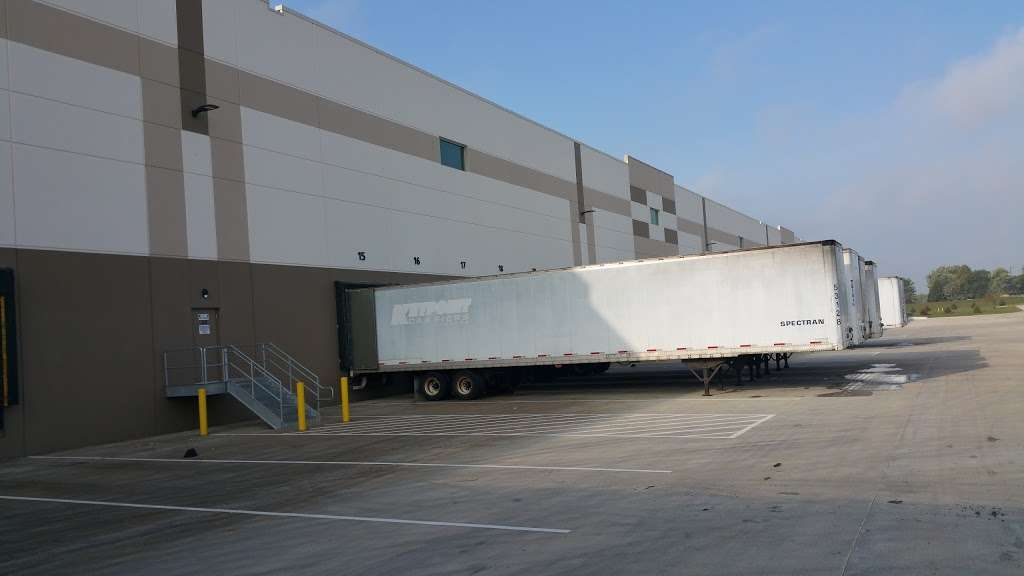 MADDEN COMMUNICATIONS - storage  | Photo 3 of 7 | Address: 8725 31st Street, Kenosha, WI 53144, USA