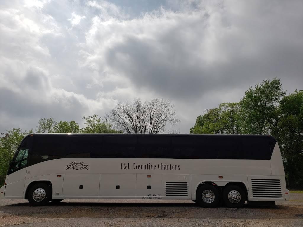C & L Bus Repair Services - car repair  | Photo 2 of 2 | Address: 1727 Florida St, Memphis, TN 38109, USA | Phone: (901) 775-9330
