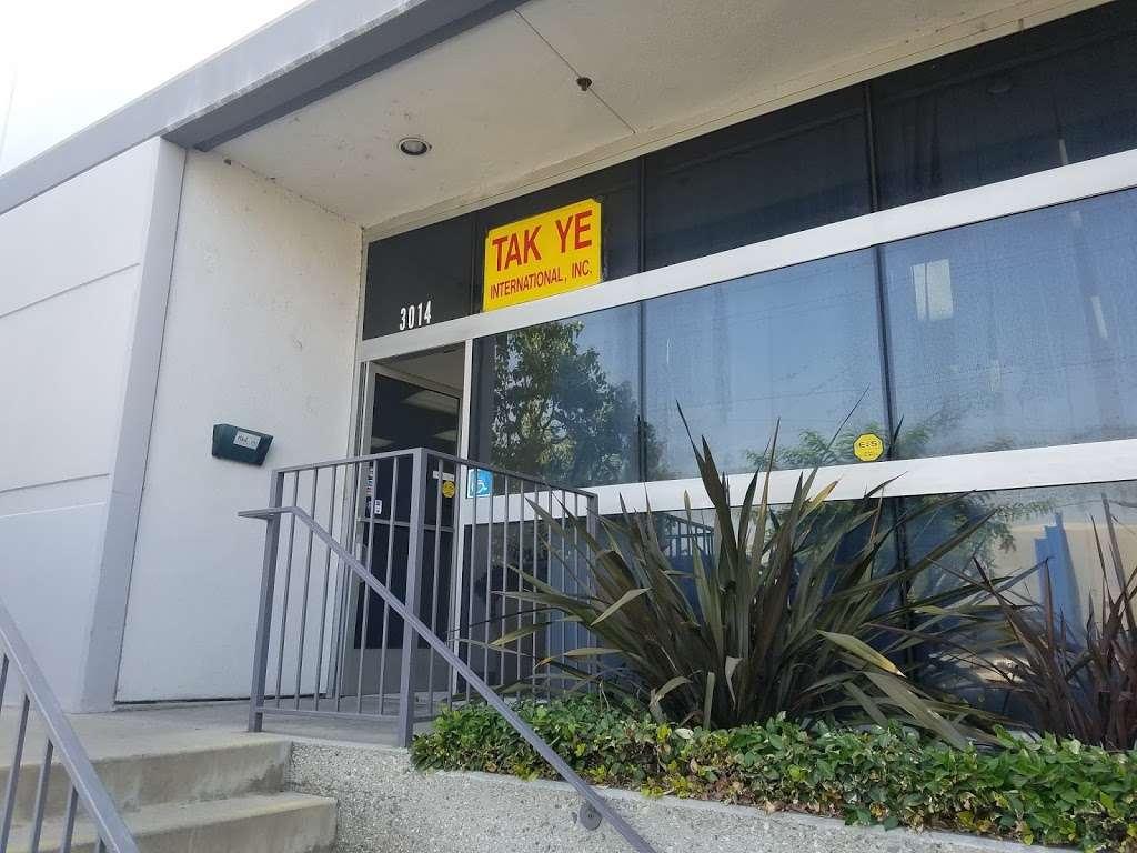 Tak Ye International Inc - restaurant  | Photo 1 of 1 | Address: 3014 Tanager Ave, Commerce, CA 90040, USA | Phone: (323) 278-1155