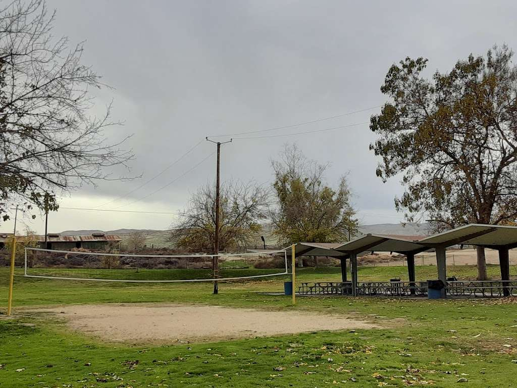 Franklin Field Complex - park  | Photo 5 of 10 | Address: 281 E Cedar St, Taft, CA 93268, USA | Phone: (661) 763-4246