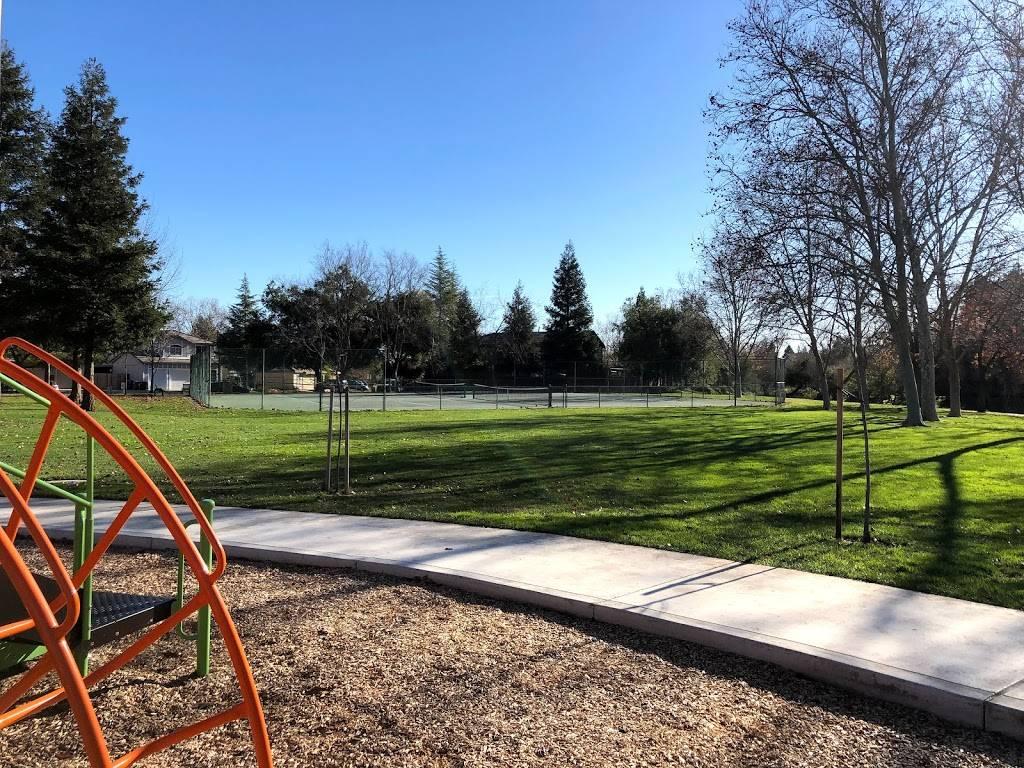 Mix Park - park    Photo 2 of 9   Address: 8770 Goldy Glen Way, Elk Grove, CA 95624, USA   Phone: (916) 405-5300