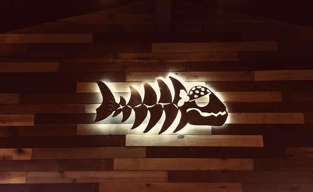Pirates Fish & Chips - restaurant  | Photo 1 of 10 | Address: 5041 W Thomas Rd, Phoenix, AZ 85031, USA | Phone: (602) 578-0299