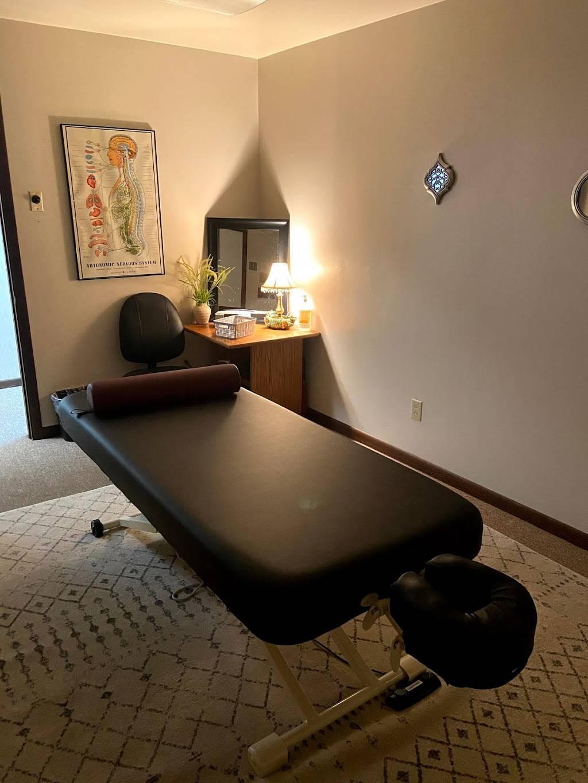 Thalia Chiropractic and Wellness - health  | Photo 1 of 7 | Address: 4136 Bonney Rd, Virginia Beach, VA 23452, USA | Phone: (757) 340-2817