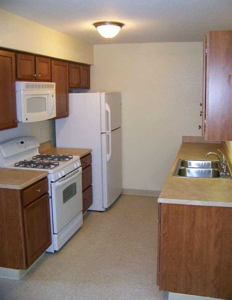 St James Village - real estate agency  | Photo 3 of 10 | Address: 3815 W Fuqua St, Houston, TX 77045, USA | Phone: (713) 434-2225