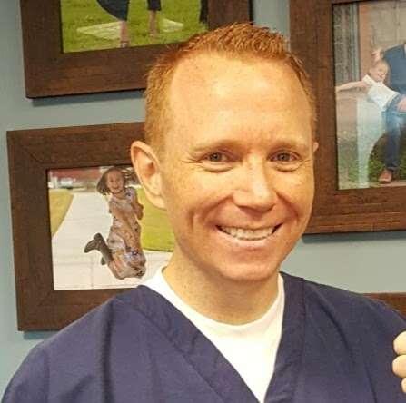 Dr. Jonathan F. Powell, DDS - dentist  | Photo 7 of 8 | Address: 1806 Thompson Rd, Richmond, TX 77469, USA | Phone: (281) 341-6644