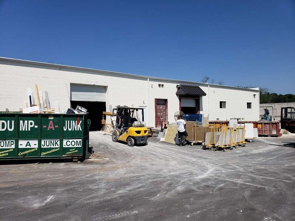 Atlantis Granite, LLC - home goods store    Photo 2 of 10   Address: 1707 Bustleton Pike, Feasterville-Trevose, PA 19053, USA   Phone: (215) 355-7525