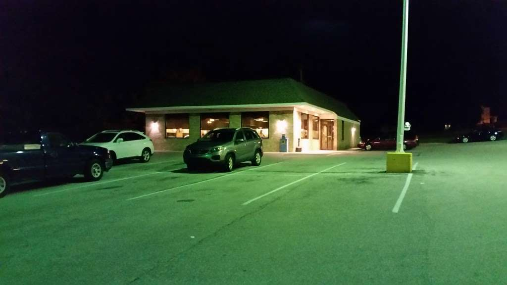 Clairs Family Restaurant - restaurant  | Photo 7 of 10 | Address: 1486 Grandview Rd, Hanover, PA 17331, USA | Phone: (717) 632-2077