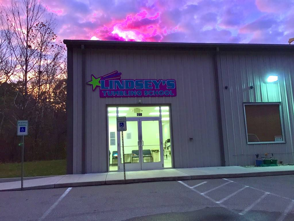 Lindseys Tumbling School - gym  | Photo 6 of 9 | Address: 700 Cochran Mill Rd, Clairton, PA 15025, USA | Phone: (412) 386-8065