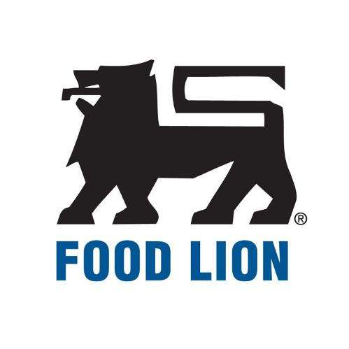 Food Lion Pharmacy - pharmacy  | Photo 1 of 3 | Address: 1460 S Main St, China Grove, NC 28023, USA | Phone: (704) 857-5027