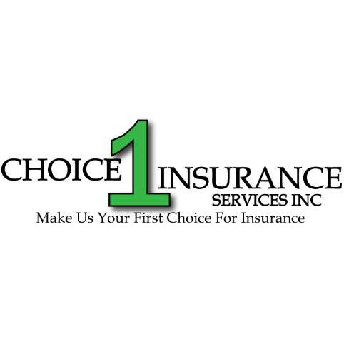 Choice One Insurance Services, Inc. - insurance agency    Photo 7 of 7   Address: 2050 Kannapolis Hwy, Concord, NC 28027, USA   Phone: (704) 786-1213