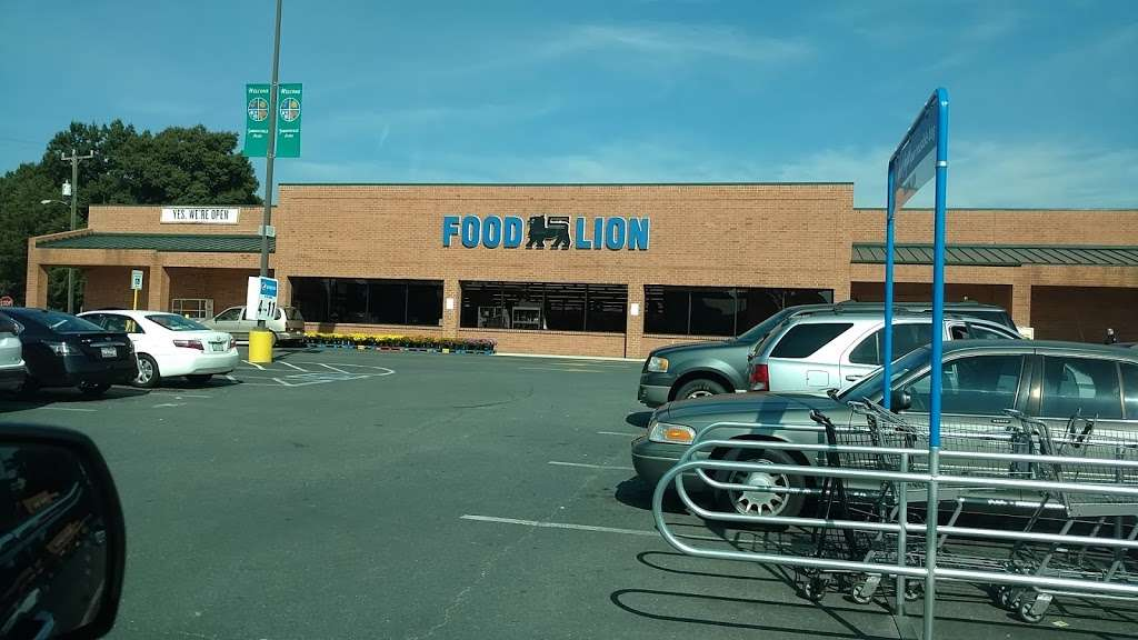 Food Lion - store    Photo 1 of 10   Address: 408 W Gordon Ave, Gordonsville, VA 22942, USA   Phone: (540) 832-7315