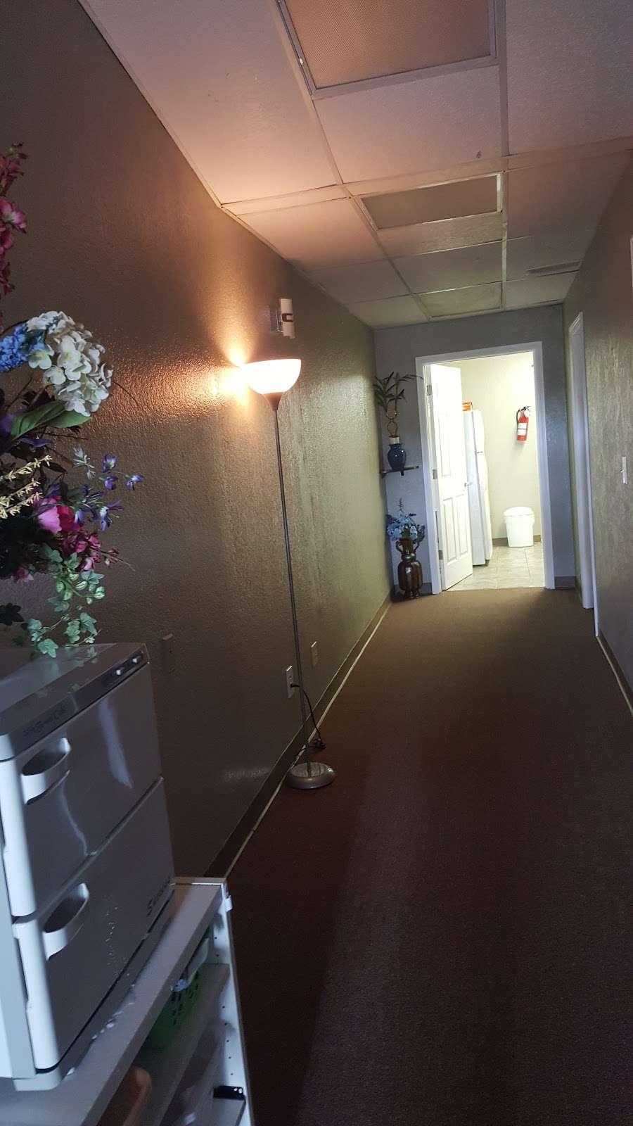 A+ Foot Spa - spa  | Photo 10 of 10 | Address: 9323 Perrin Beitel Rd #104, San Antonio, TX 78217, USA | Phone: (210) 590-1221