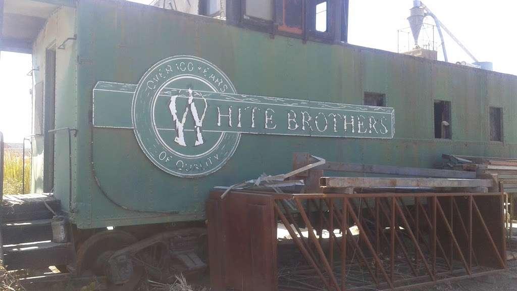 Three Harbors Services - moving company  | Photo 2 of 10 | Address: 4821 Tidewater Ave, Oakland, CA 94601, USA | Phone: (510) 436-2804