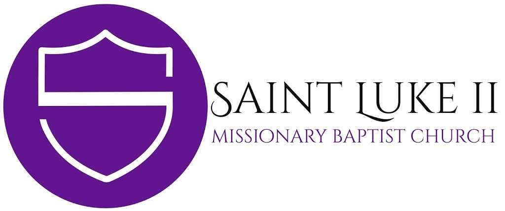 Saint Luke II Missionary Baptist Church - church  | Photo 4 of 5 | Address: 1835 SC-97, Sharon, SC 29742, USA | Phone: (803) 927-7180