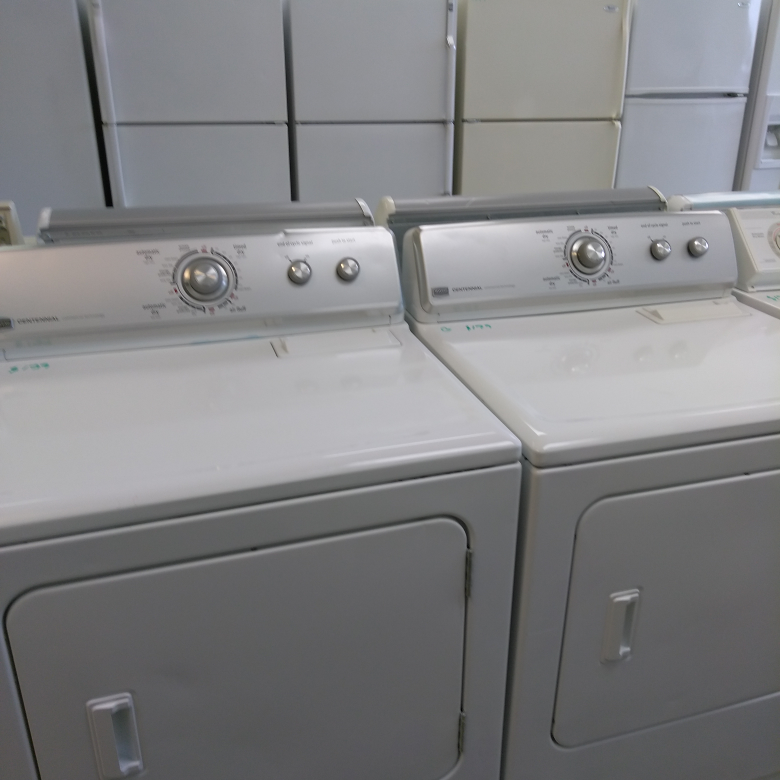 Appliance Liquidator - home goods store  | Photo 4 of 9 | Address: 292 Bristol Pike, Croydon, PA 19021, USA | Phone: (215) 397-9354