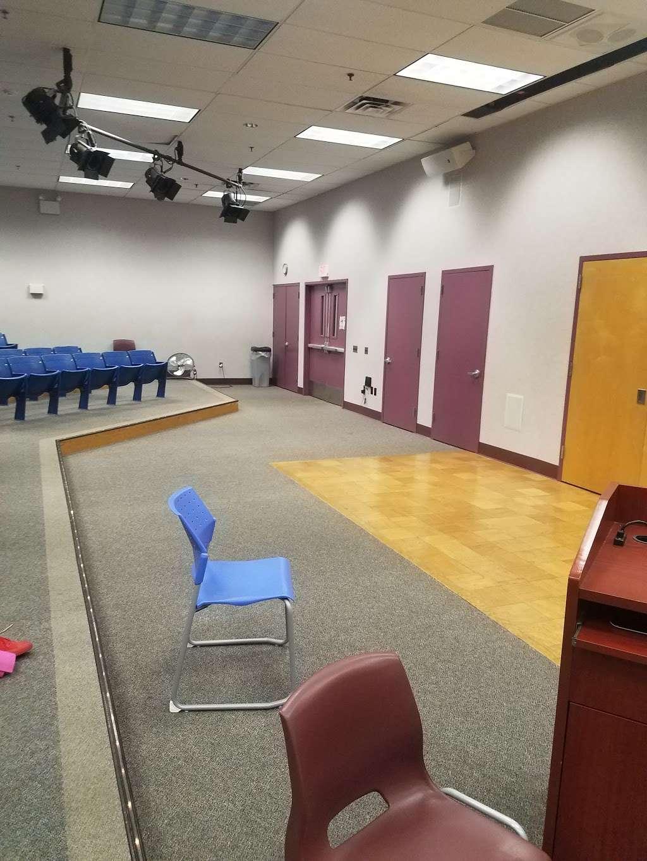 SPIN Community & Fitness - gym    Photo 1 of 10   Address: 10980 Norcom Rd, Philadelphia, PA 19154, USA   Phone: (215) 613-1070