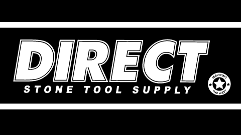 Direct Stone Tool Supply - store  | Photo 1 of 1 | Address: 9375 SW Commerce Cir, Wilsonville, OR 97070, USA | Phone: (503) 430-9957