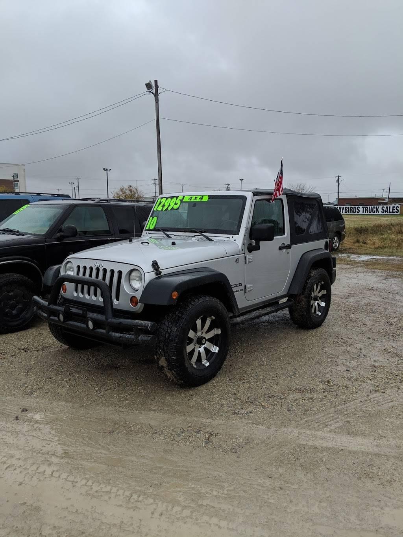 wheatstate motorsports - car dealer    Photo 2 of 2   Address: 6717 W Kellogg Dr, Wichita, KS 67209, USA   Phone: (316) 393-8225