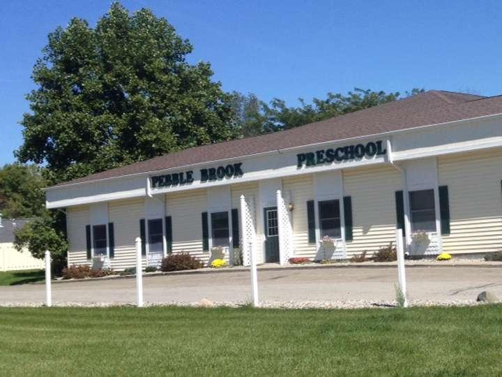 Pebble Brook Preschool - school    Photo 2 of 10   Address: 17920 Pebble Brook Blvd, Noblesville, IN 46062, USA   Phone: (317) 896-1233