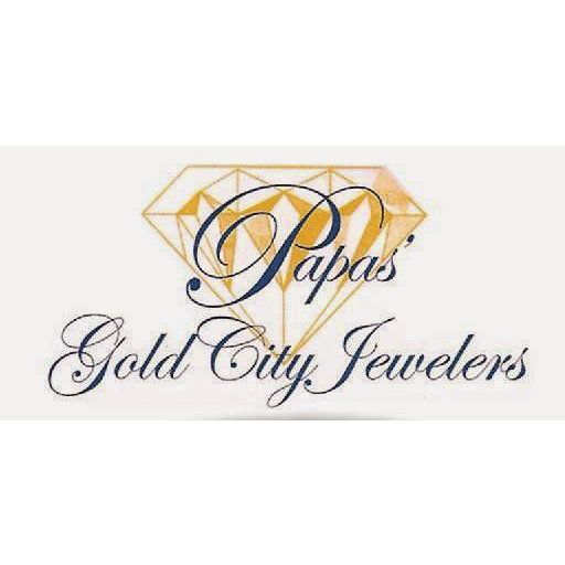 Papas Gold City Jewelers - jewelry store    Photo 10 of 10   Address: 1880 Central Park Ave, Yonkers, NY 10710, USA   Phone: (914) 337-6677