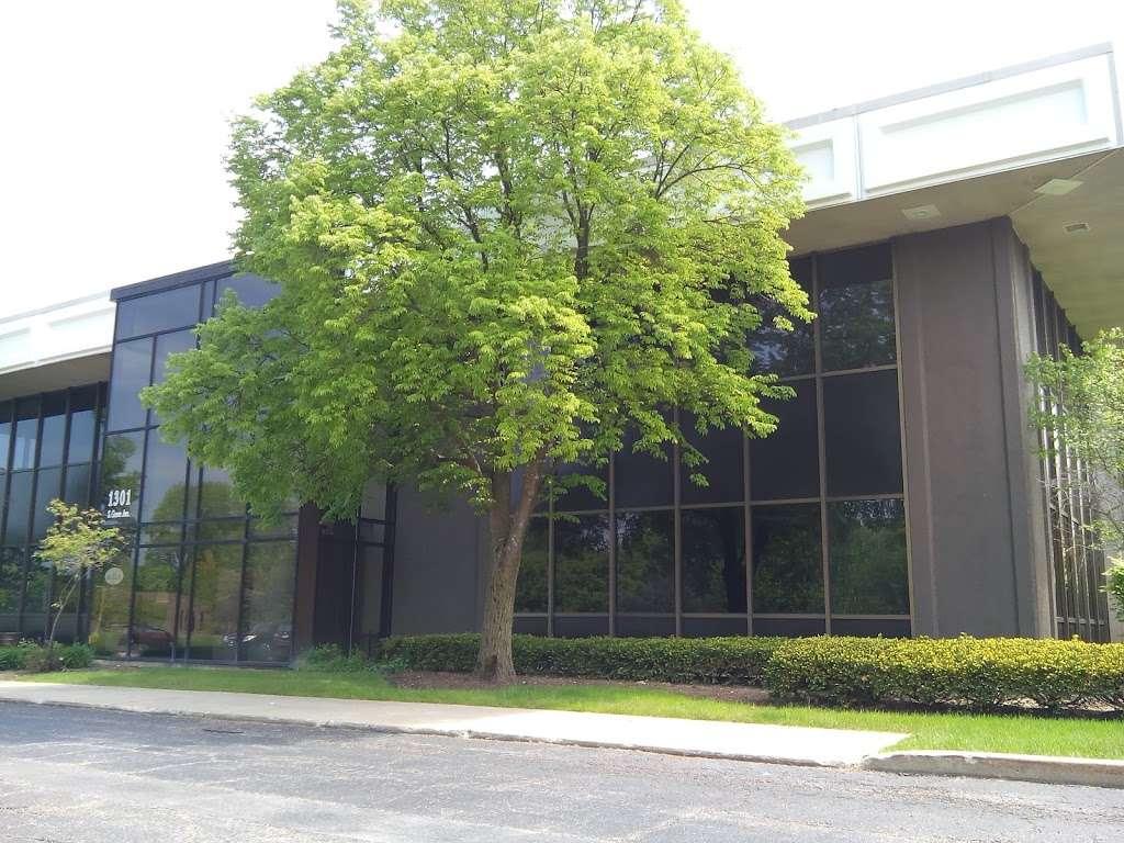 The Orchard - Barrington - church    Photo 8 of 10   Address: 1301 S Grove Ave, Barrington, IL 60010, USA   Phone: (847) 852-2200