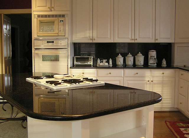 Granite Innovations - home goods store  | Photo 2 of 5 | Address: 421 River Rd, North Arlington, NJ 07031, USA | Phone: (201) 991-2626
