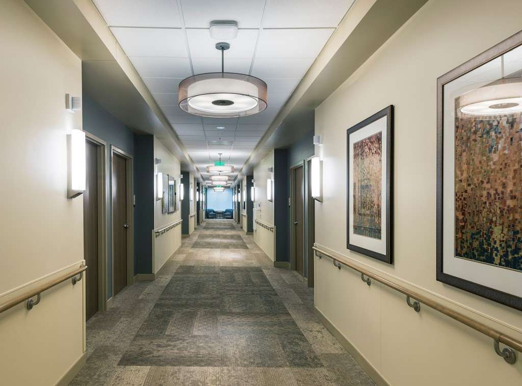 The Center at Lowry - health    Photo 10 of 10   Address: 8550 E Lowry Blvd, Denver, CO 80230, USA   Phone: (303) 676-4000