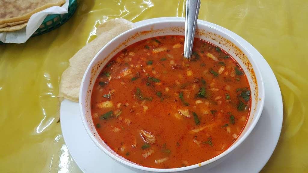 Carnitas Don Cuco - restaurant  | Photo 1 of 10 | Address: 10981 Glenoaks Blvd, Pacoima, CA 91331, USA | Phone: (747) 225-0825