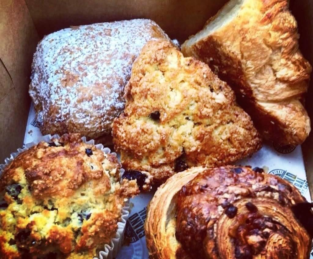 Grand Central Bakery - bakery  | Photo 8 of 10 | Address: 7501 35th Ave NE, Seattle, WA 98115, USA | Phone: (206) 582-2311