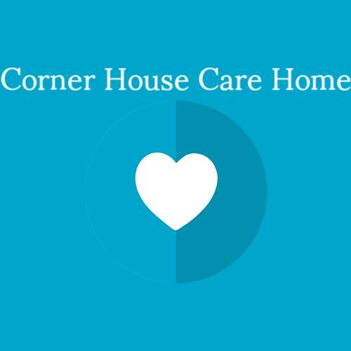 Corner House Care Home - health  | Photo 5 of 5 | Address: 131 Stokes Rd, London E6 3SF, UK | Phone: 020 7474 3033