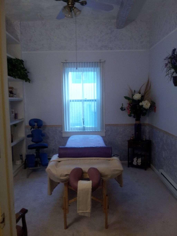Massage By Bee - store  | Photo 1 of 6 | Address: 4006 U.S. 9, 307 Sycamore Drive, Rio Grande, NJ 08242, USA | Phone: (609) 334-2511